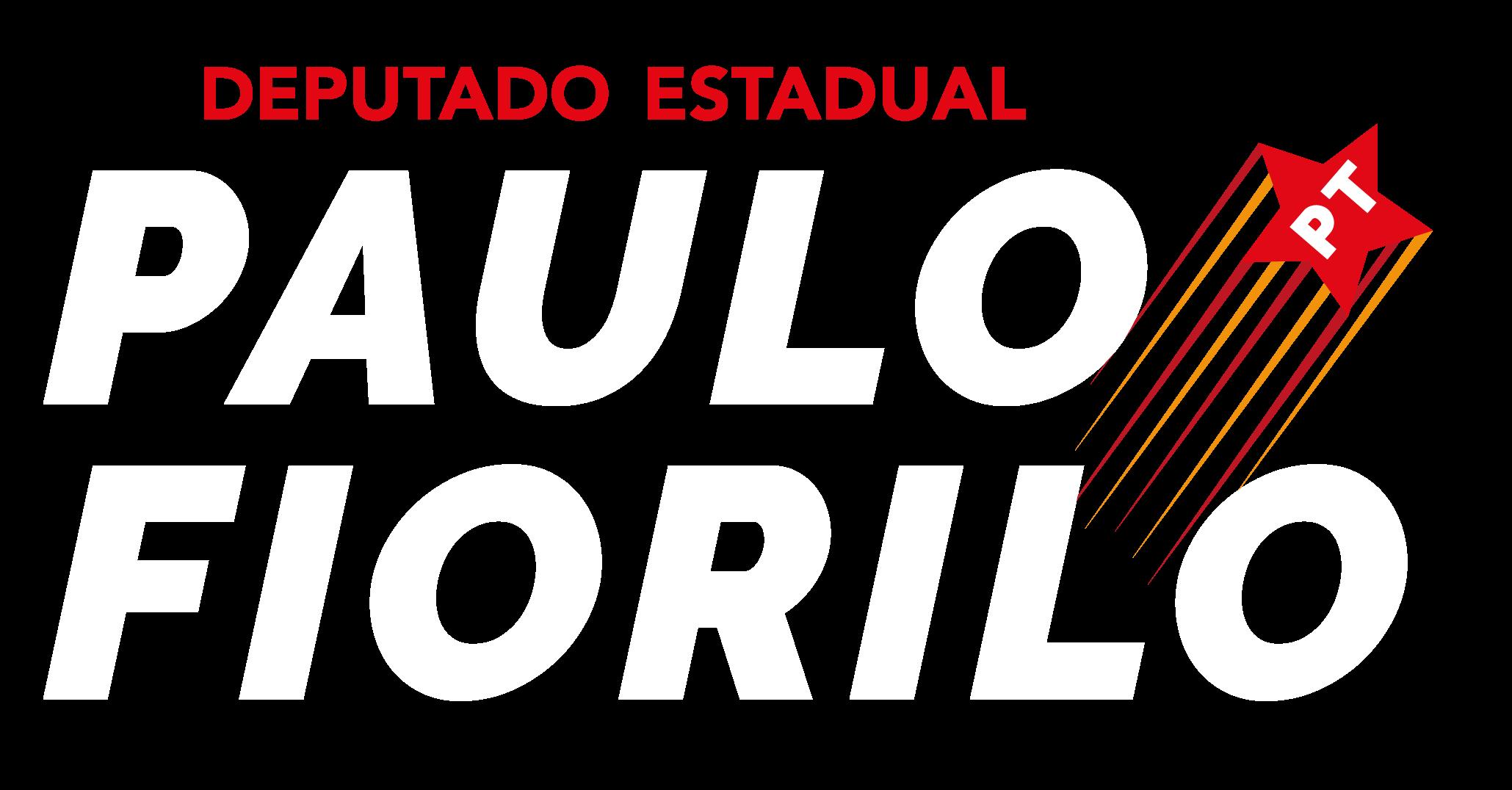 Logomarca Paulo Fiorilo_Oficial_2019_Vertical-03